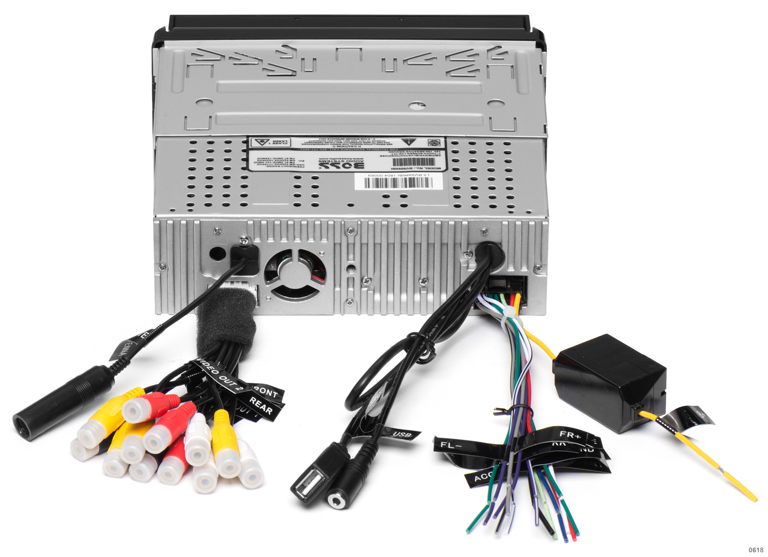 Wiring Diagram Besides Multimedia Dvd Car Player Wire Diagram On Dvd