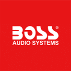 BOSS Audio Systems, a Leading Audio & Video Brand